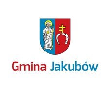 Gmina Jakubów