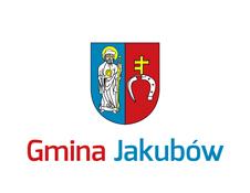 Gmina Jakubów