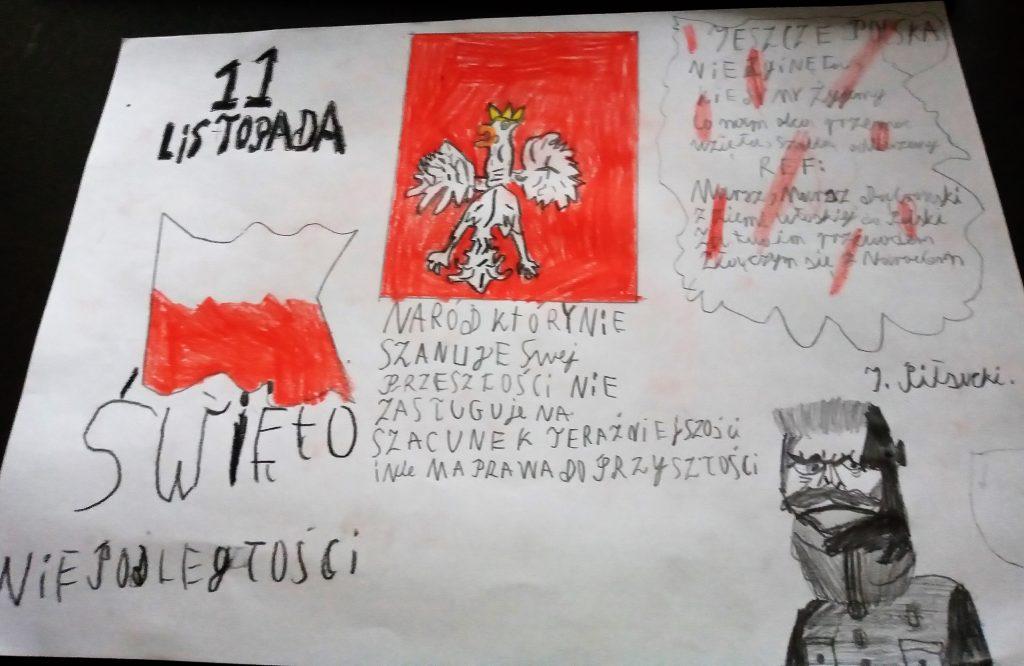 Eryk-Michałowski-kl.-4B-SP-Jakubów