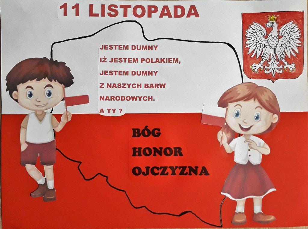 Filip-Żmudzin-kl.-5-SP-Wiśniew