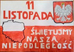 Gabriel-Żaczek-kl.-5-SP-Wiśniew