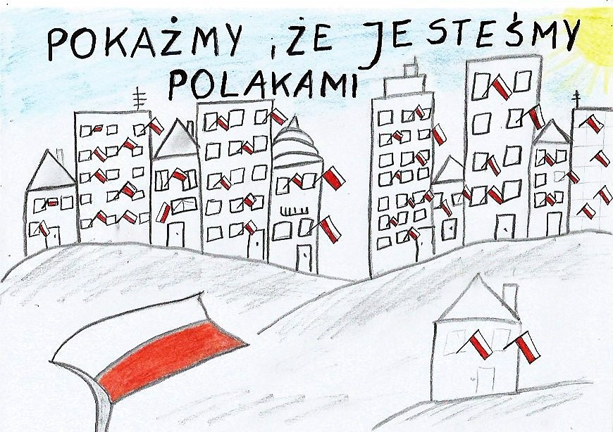 Grzegorz-Koszewski-kl-5-SP-Jakubów