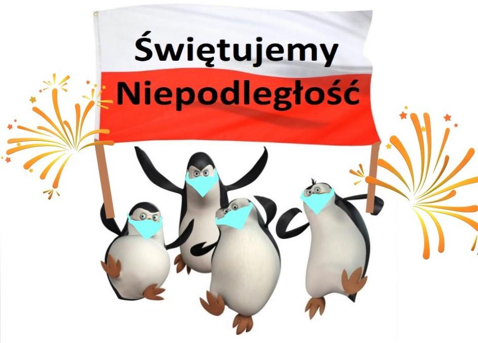 Maciej-Lisiecki-kl.5-SP-Jakubów