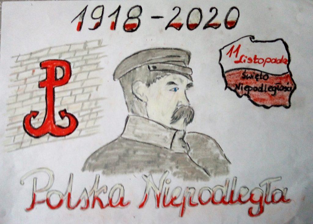 Marcin-Sadoch-kl.-5-SP-JAkubów