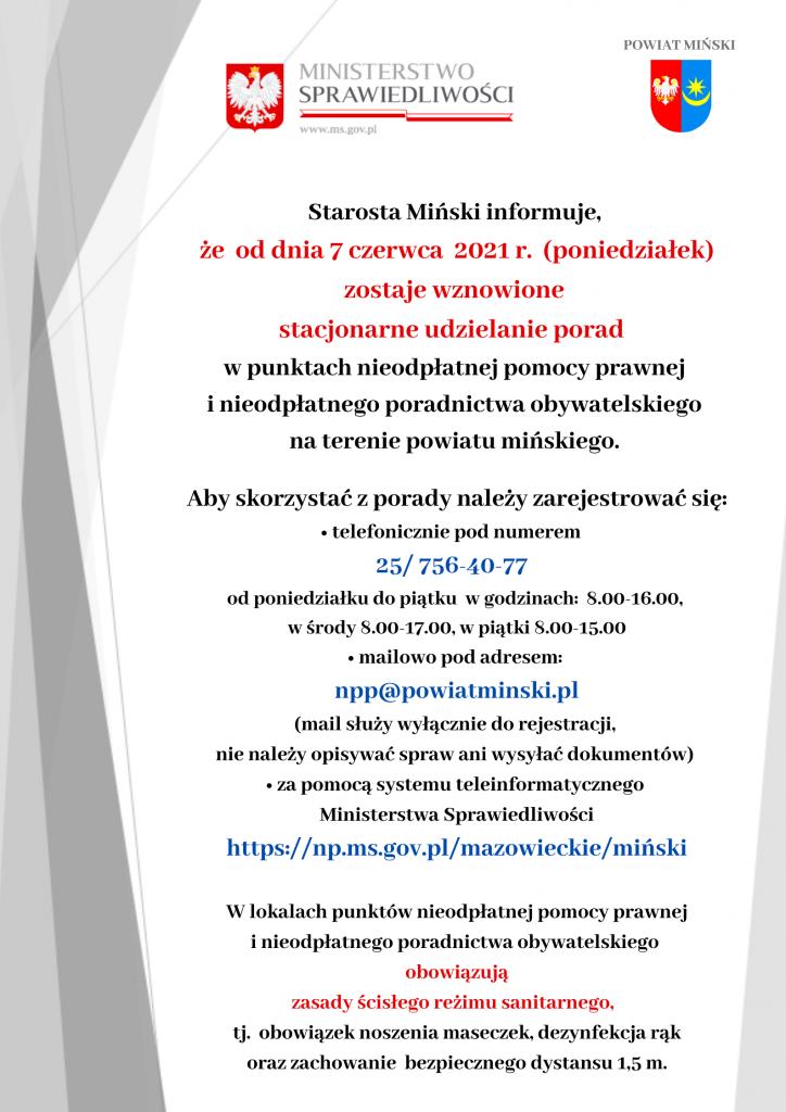 Załącznik dostępny w wersji alternatywnej PDF